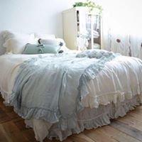 Alexandra Lauren Design