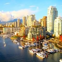False Creek Real Estate