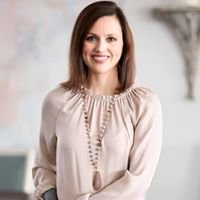 Lacy Phillips Designs