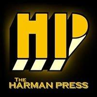 The Harman Press