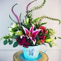 Libby Floral & Gift