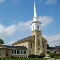 Congregational Church of Batavia