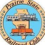 Prairie State Railroad Club