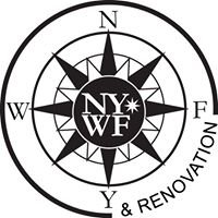 New York Wood Flooring and Renovations