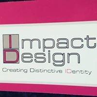 Impact Design Firm