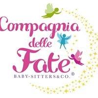 Compagnia Delle Fatebabysitter&co.