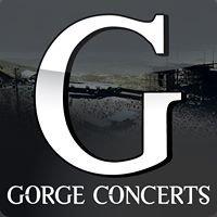 Gorge Concerts