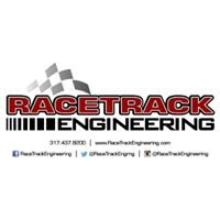 RaceTrack Engineering