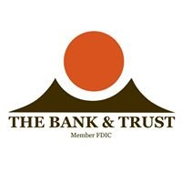 The Bank & Trust