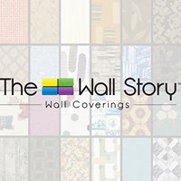 The Wall Story Pte Ltd