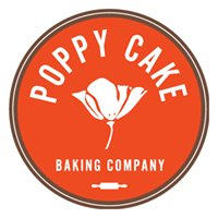 Poppy Cake Baking Company