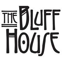 The Bluff House