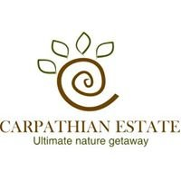 Carpathian Estate
