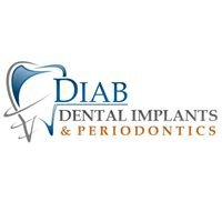 Diab  Dental Implants and Periodontics