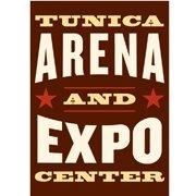 Tunica Arena