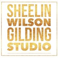 Sheelin Wilson Gilding Studio