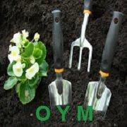 Outdoor Yard Maid LLC