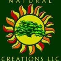 Natural Creations LLC