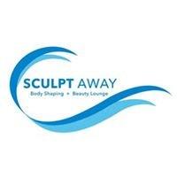 Sculpt Away Body Shaping + Beauty Lounge