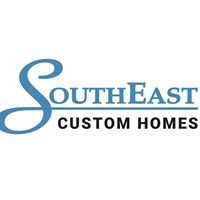 Southeast Custom Homes