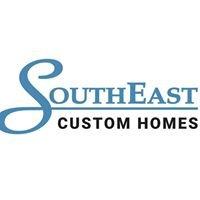 Southeast Custom Homes