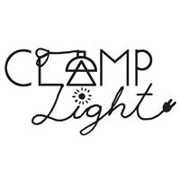 Clamp Light Artist Studios and Gallery