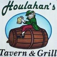 Houlahan's Tavern & Grill