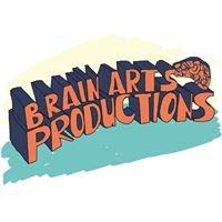 Brain Arts Productions