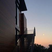 George Bradley Architecture + Design