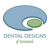 Dental Designs of Savannah