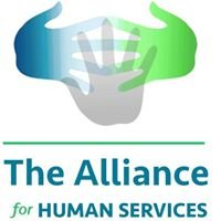 Alliance for Human Services Lake County