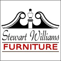 Stewart Williams Furniture