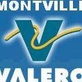 Montville Valero - A&T Automobile Repair, Inc.