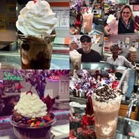 Coyle's Ice Cream