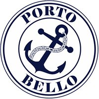 Porto Bello Restaurant