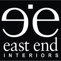 East End Interiors