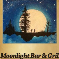 Moonlight Bar and Grill
