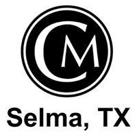 Clothes Mentor Selma TX