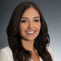Elizabeth Olivera - Realtor at Keller Williams Realty
