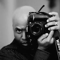 Houston Professional-Photography