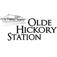 Olde Hickory Station