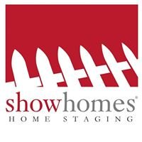 Showhomes Charleston