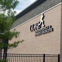 Core Orthopedics