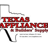 Texas Appliance