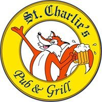 St. Charlie's Pub & Grill