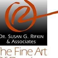 Dr. Susan G. Rifkin and Associates
