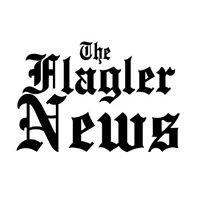 Flagler News