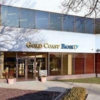 Gold Coast Bank