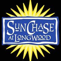 Sunchase at Longwood