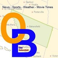 One Bakersfield News